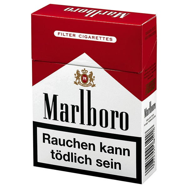 wo findet man noch das ltere marlboro design zigaretten alt neu. Black Bedroom Furniture Sets. Home Design Ideas