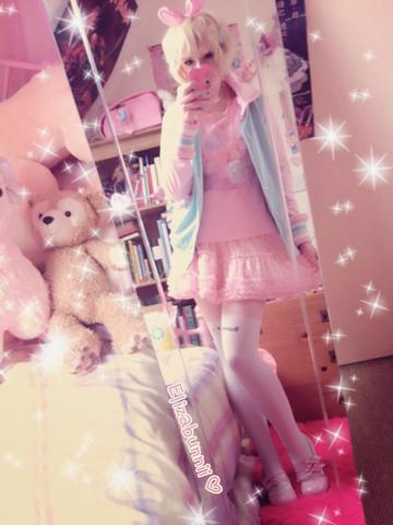Beispiel - (Fashion, Lolita, Kawaii)