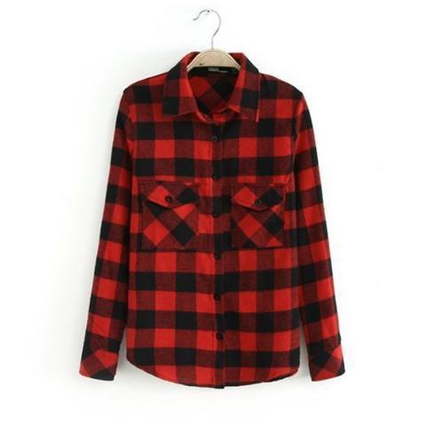 Dieses Hemd will ich *-* Wo gibst das?  - (Hemd, geil, will-ich)