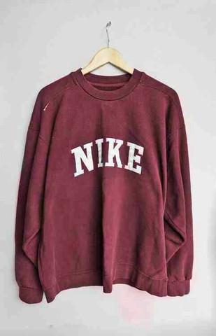 Pullover / Hoodie  - (Klamotten, Nike)