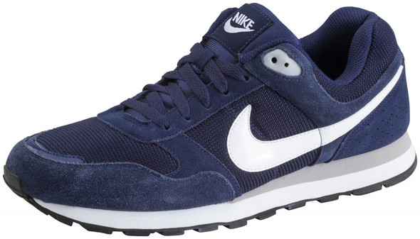 Altes Modell, gesucht. - (Schuhe, Nike)