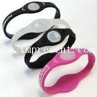 Energiearmband - (Beauty, Fashion, Geschäft)