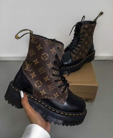 Wo gibt es diese boots? Help?