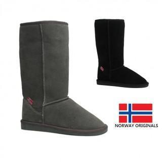 wo gibt es diese boots in niedrig schuhe shoppen. Black Bedroom Furniture Sets. Home Design Ideas