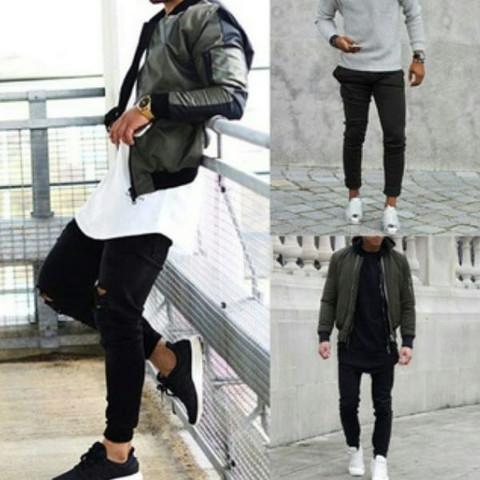buy popular 8ea5a d0968 Wo gibt es diese Hose?herren? (Mode, Klamotten, Style)