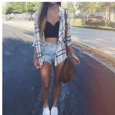 Wisst ihr in welchen Läden es diese Kleider gibt? - (Mädchen, Mode, kaufen)