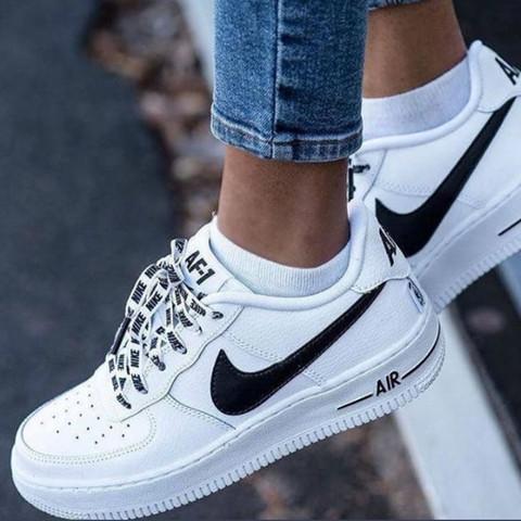 lowest price 807db 3f77b Das sind die - (Schuhe, Nike, Sneaker)