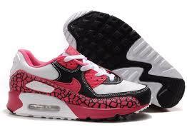 Nikeschuhe - (kaufen, Schuhe, Nike)
