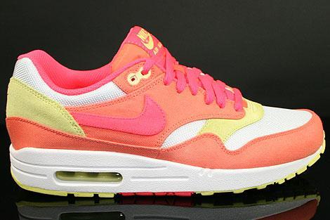 Nike air max 1 - (kaufen, Schuhe, Nike)