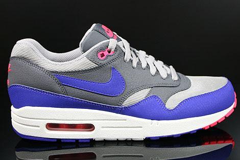 weider nike air max 1 - (kaufen, Schuhe, Nike)