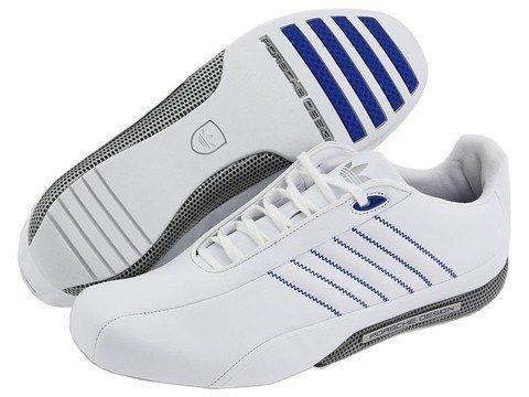 кроссовки Adidas Porsche Design отзывы.
