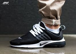 Weiß jemand wo man diese Schuhe finden kann Nike Air presto