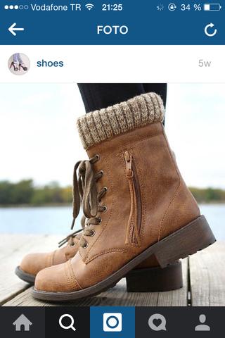 schuhe 1 - (kaufen, Kleidung, Schuhe)