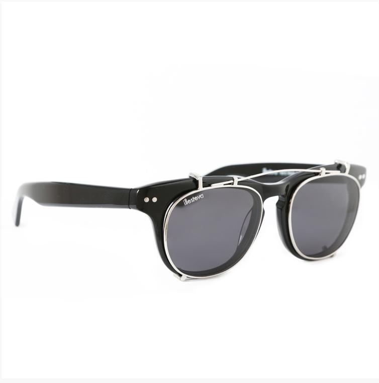 wo gibt es diese sonnenbrille in billig brille cool. Black Bedroom Furniture Sets. Home Design Ideas