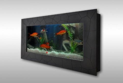 wo gibt es diese wandaquarien zu kaufen aquarium wand. Black Bedroom Furniture Sets. Home Design Ideas