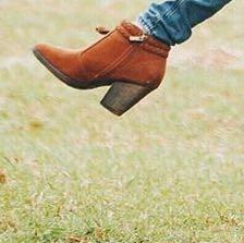 Suche diese Schuhe - (Schuhe, Klamotten)