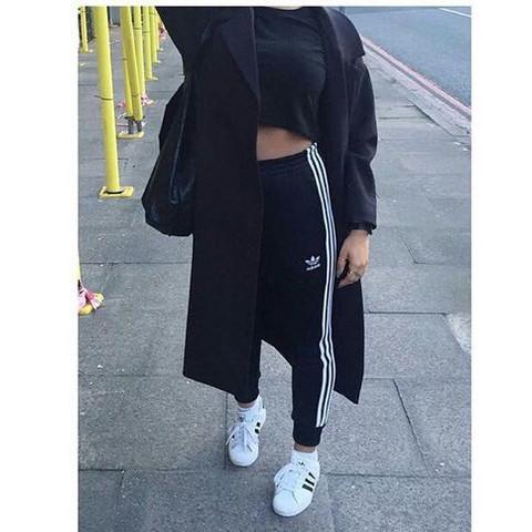 c63608c3e414 Wo gibt es diesen Mantel zu kaufen  (Mode, Kleidung, Jacke)