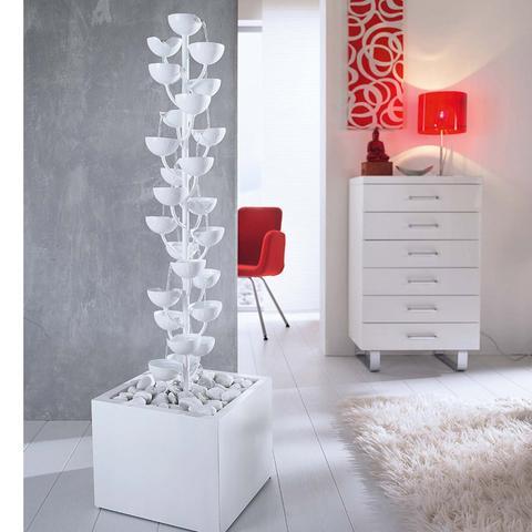 diesen brunnen. Black Bedroom Furniture Sets. Home Design Ideas