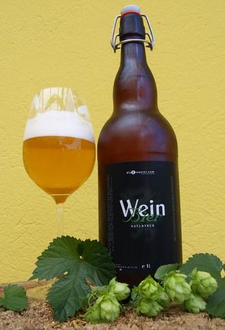 Bier - (Nahrung, Bier, Food)