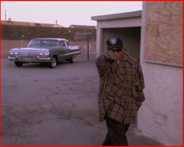 wo gibt es dieses hemd oldschool hiphop kleidung rap. Black Bedroom Furniture Sets. Home Design Ideas