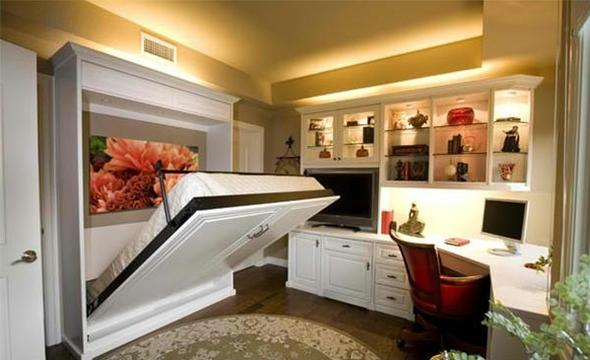 wo gibt es genau diese kollektion zu kaufen m bel schrankbett. Black Bedroom Furniture Sets. Home Design Ideas