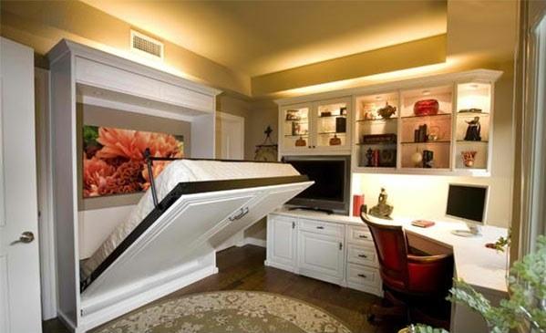 wo gibt es genau diese kollektion zu kaufen m bel. Black Bedroom Furniture Sets. Home Design Ideas