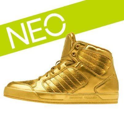 adidas neo schuhe 2012