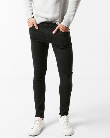 wo gibt es gute skinny jeans die vielleicht ein kleines. Black Bedroom Furniture Sets. Home Design Ideas