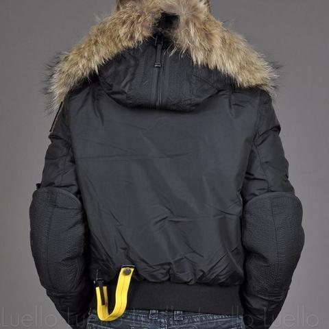 Eine wie diese - (Mode, Jacke)