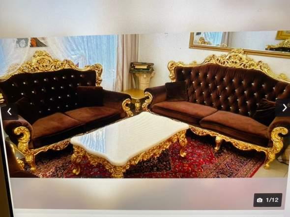 Wo gibt es Möbel dieser Art?