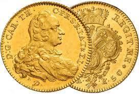 Die Münzenart - (Kette, Muenzen)