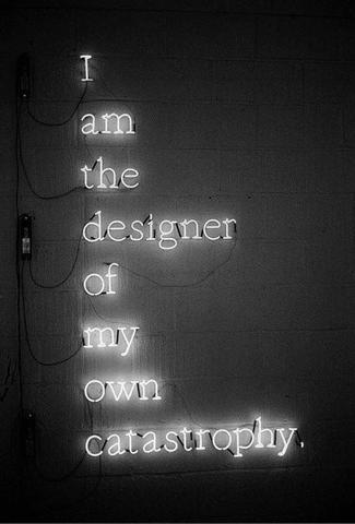 1. - (Elektronik, Licht, Lampe)
