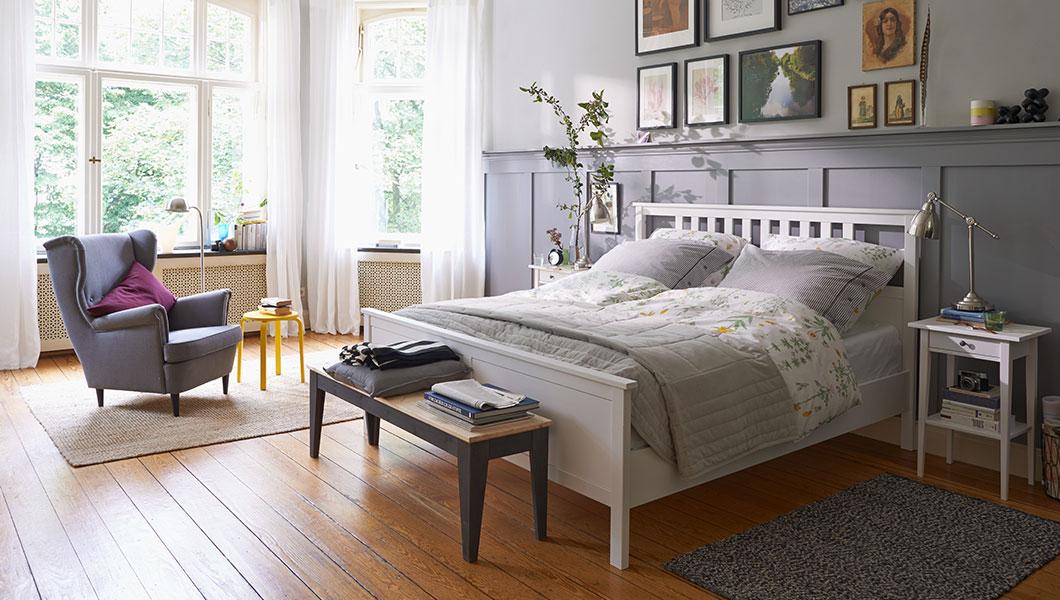 Zimmergestaltung ideen schlafzimmer schlafzimmer modern for Zimmergestaltung schlafzimmer