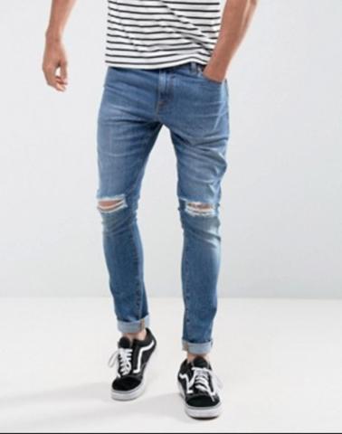Wo gibt es schöne jeans für herren (bild bsp)?