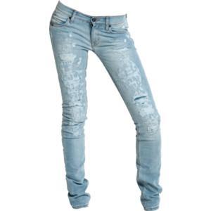 wo gibt es so eine jeans in gr e 152 158 164 zu kaufen. Black Bedroom Furniture Sets. Home Design Ideas