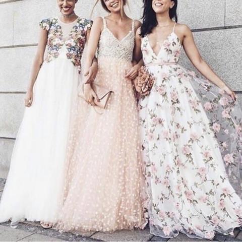 Von diesen kleidern ist die rede - (Mädchen, Beauty, Mode)