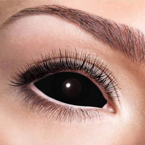 Wo gibt es solche Kontaktlinsen zu kaufen?