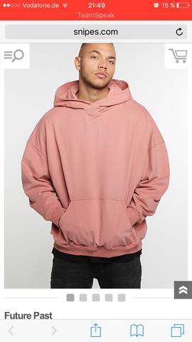 838 - (Mode, Fashion, Pullover)