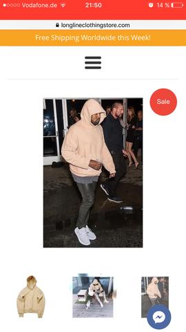 839 - (Mode, Fashion, Pullover)