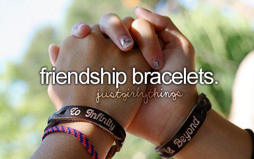 die beiden:) - (Freundschaft, Style, Schmuck)