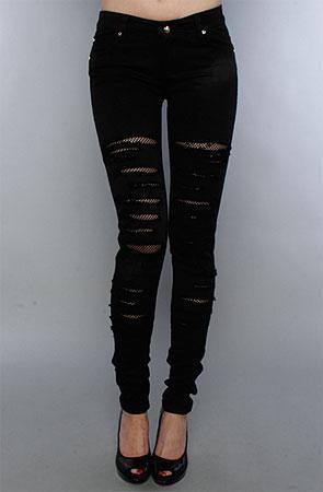 Tripp NYC Jeans - (Mode, shoppen, Jeans)