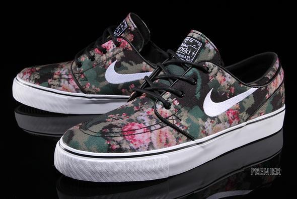 34602e7503 Monalisa Blumenmuster Blumenmuster Damenschuhe Nike Nike Damenschuhe Nike  Monalisa Damenschuhe cjLq435RA