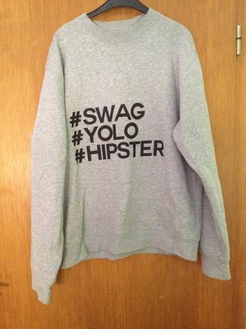 4d - (Shirt, Top, Hoodie)