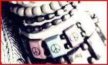 Das Armband. :)) - (Mode, Schmuck, Armband)