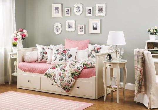wo gibt es vintage m bel. Black Bedroom Furniture Sets. Home Design Ideas