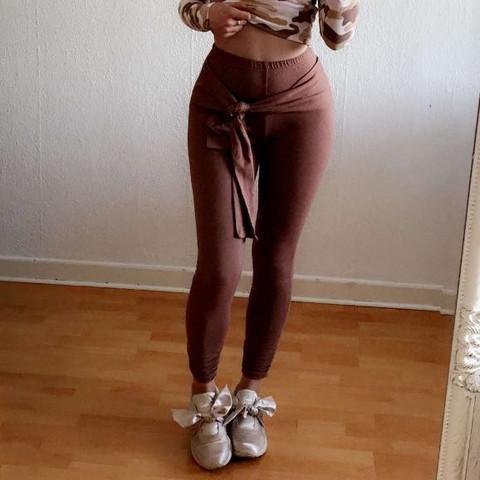 Ich suche diese Hose/Leggings - (Youtube, Mode, Hose)