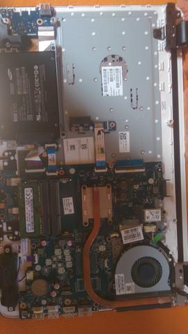 Wo in meinem Laptop befindet sich der Pci express mini Anschluss für eine externe Grafikkarte? Und was passiert wenn ich den W-lan-Karte mit dem PCI ersetze?