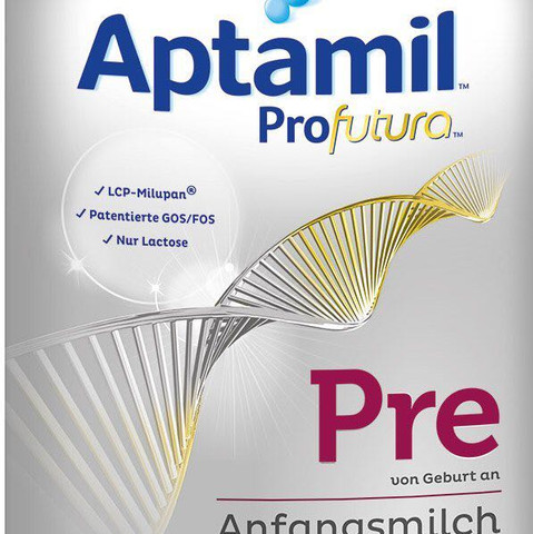 Aptamil profutura pre - (Familie, Kinder, Baby)
