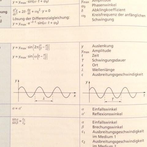 Ziemlich Zellatmung Brechen Energie Arbeitsblatt Antworten Galerie ...