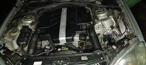Wo ist meine auto batterie zum start hilfe?